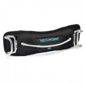 RIDE ENGINE Metal Sliding Bar - - 8