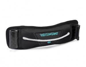RIDE ENGINE Carbon Slider Bar - - 8