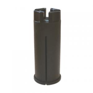GRIT HIC Kit-Plastic Shim - -