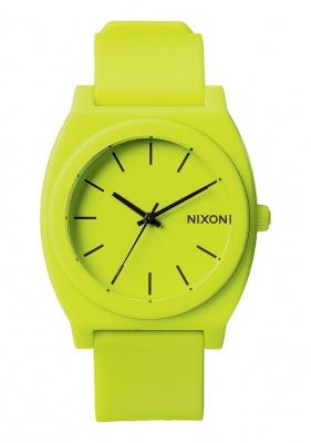 Kell Time Teller P nyell Nixon