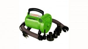 12 V pump