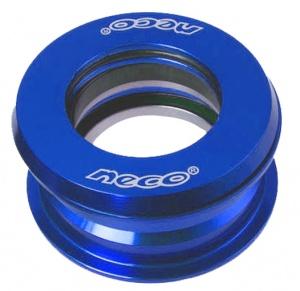 Tõukeka kaelakausid Neco Semi blu