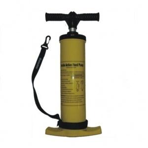 GAASTRA Kite Pump
