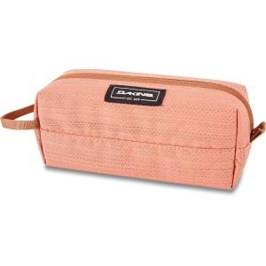 DAKINE Accessory Case - Cantaloupe - one