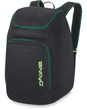 DAKINE Boot Pack 41L