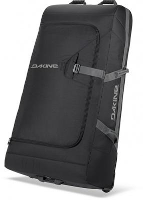 DAKINE Bike Bag - Black - one size