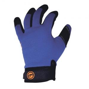 PROLIMIT Summer Glove Longfinger