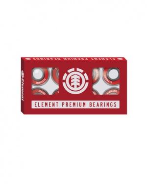 ELEMENT Premium Bearings -  - one size