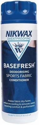 NIKWAX Basefresh - - 300 ml