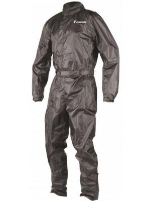 Jope Rainsuit blk XL S16 Dainese