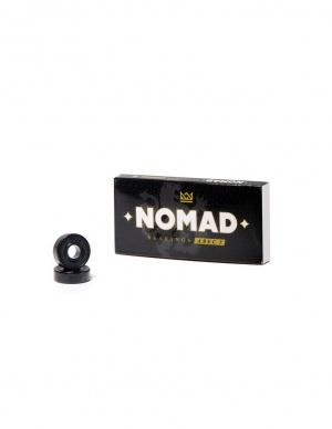 NOMAD Abec 7 Bearings -  - one size