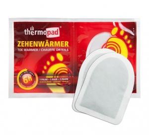 THERMOPAD Toe Warmer - 1 pair